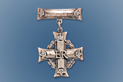 thumb-silver-cross-mother