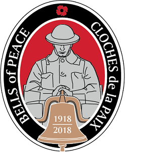 Armistice_Bells of Peace logo_rt2