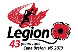 T&F_2019_43 Years_Cape Breton 2019-Small