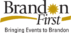 BrandonFirstLogo-Colour