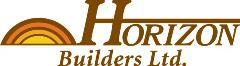 horizon-builders-1