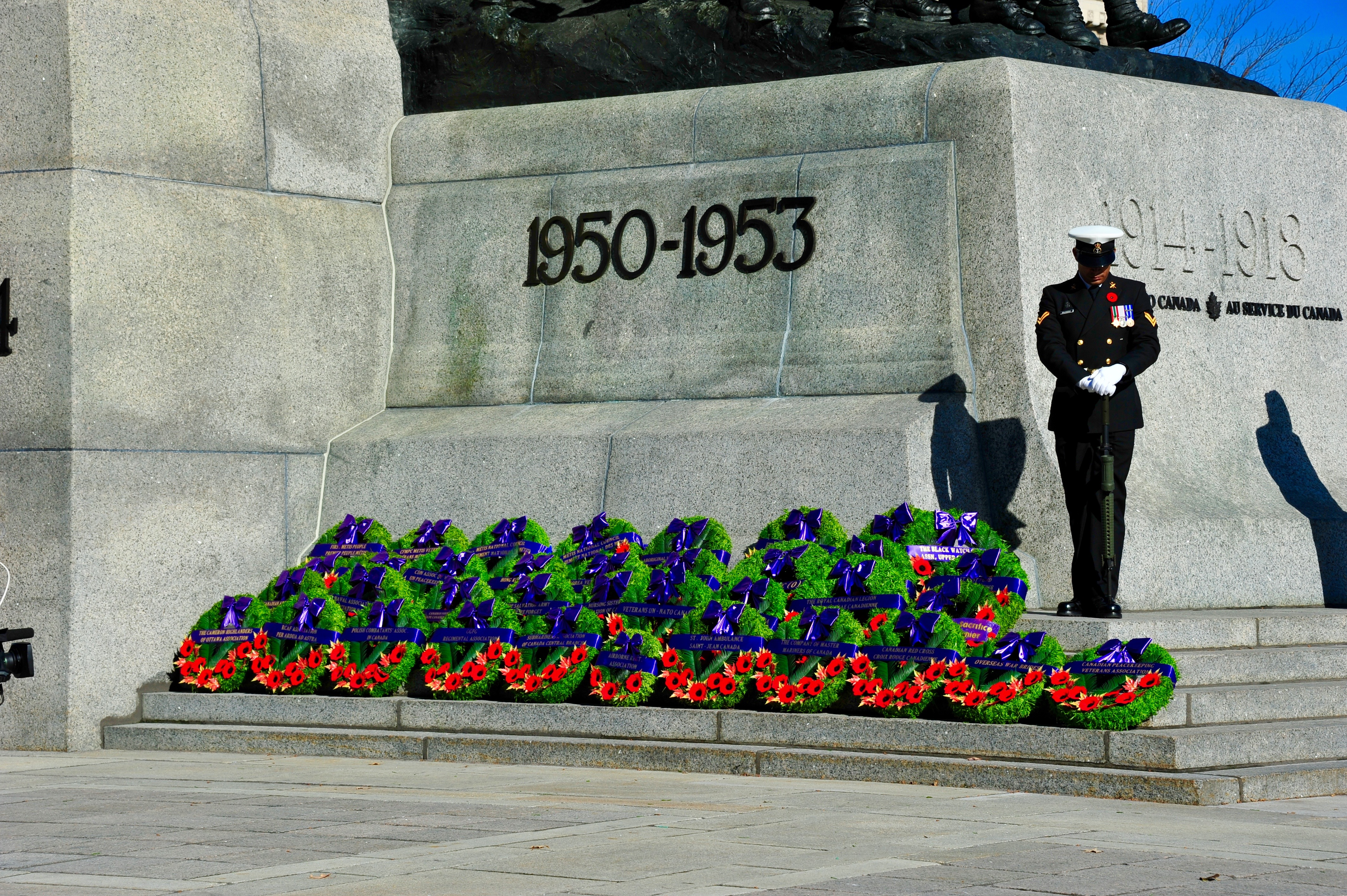 remembrance-day-national-war-memorial-general