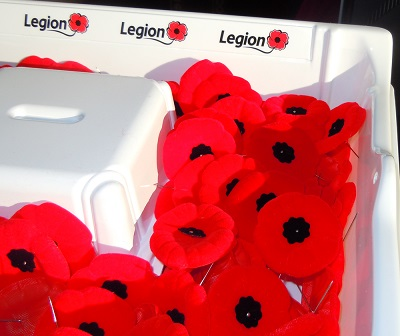 <!--:en-->Another Successful Poppy Campaign<!--:--><!--:fr-->La Campagne du coquelicot: Un autre franc succès<!--:-->