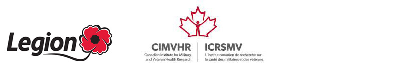 <!--:en-->The Royal Canadian Legion Announces $30,000 Scholarship Donation to CIMVHR<!--:--><!--:fr-->La Légion royale canadienne annonce l'octroi  d'une bourse d'études de 30 000 $ à l'ICRSMV<!--:-->