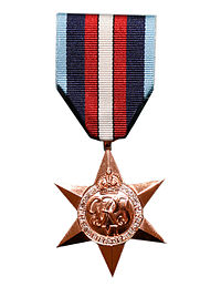 <!--:en-->Let our Veterans wear their medals!<!--:-->