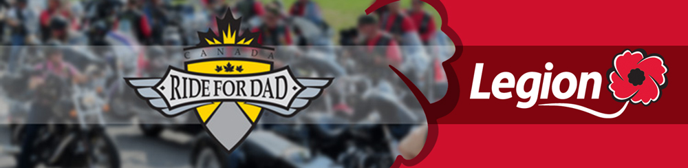 <!--:en-->Legion and Ride For Dad Announce National Partnership<!--:-->