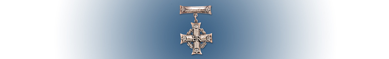 Legion Announces Memorial (Silver) Cross Mother for 2014-15